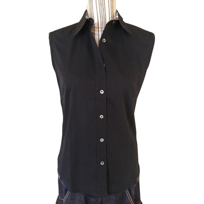 Burberry Sleeveless shirt