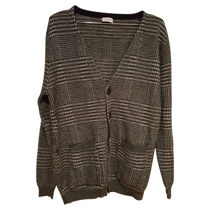 Dries van Noten cardigan