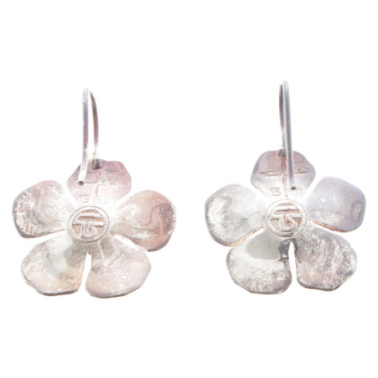 Thomas Sabo Earrings with application