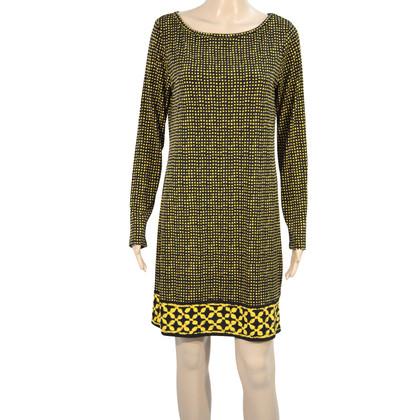 Michael Kors Dress with pattern