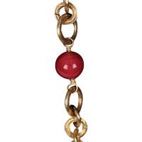 Chanel collana