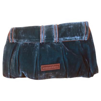 BCBG Max Azria Brieftasche