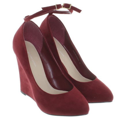Kurt Geiger Zeppe in Bordeaux