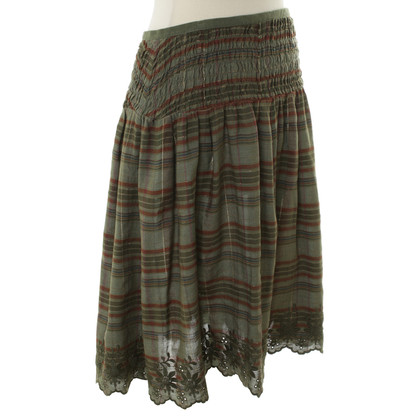 Max & Co Pleated skirt