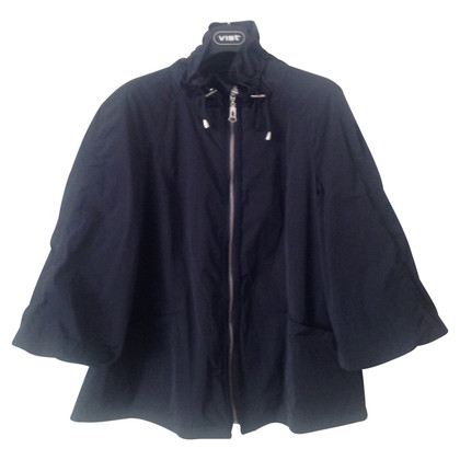 Luisa Cerano Short jacket