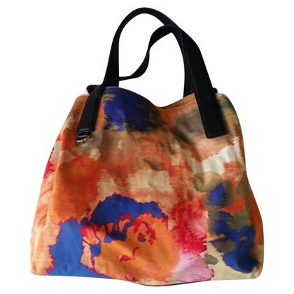 Coccinelle shoulder bag