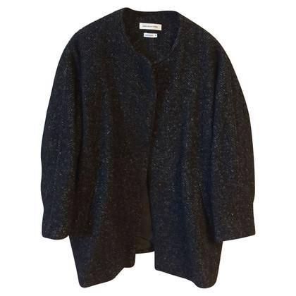 Isabel Marant Etoile Oversize jacket