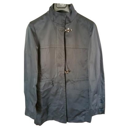 Fay jacket
