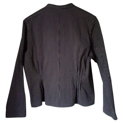Isabel Marant Short jacket