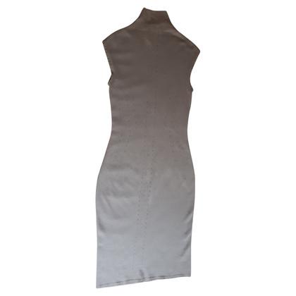Stefanel Kleid aus Wolle/Kaschmir