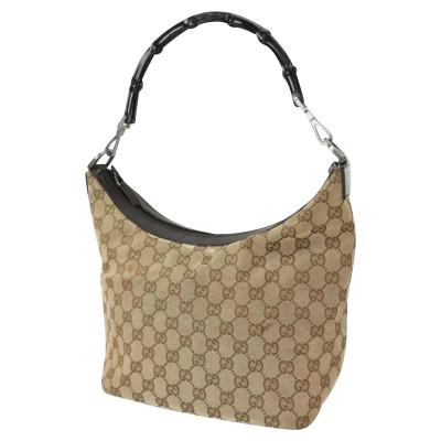 b2eea84de2 Gucci Borse di seconda mano: shop online di Gucci Borse, outlet ...