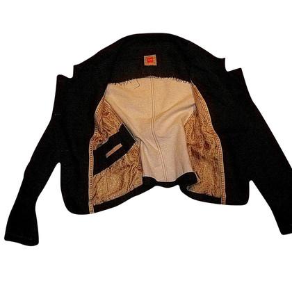 Hugo Boss Blazer jacket