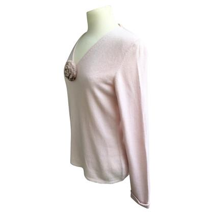Other Designer Sasa - cashmere sweater