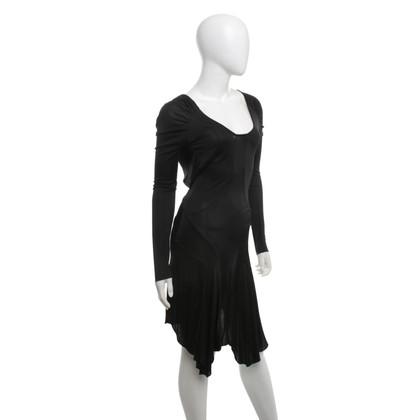 Patrizia Pepe Rückenfreies Kleid