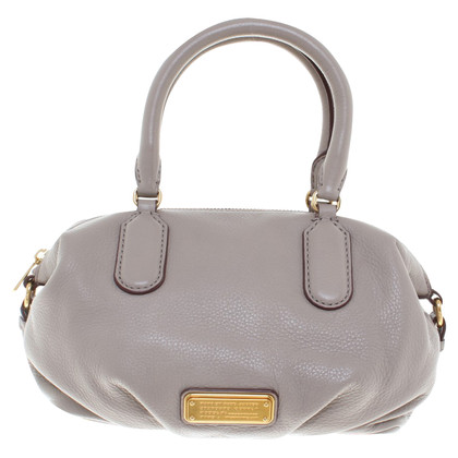 Marc Jacobs Borsetta in taupe