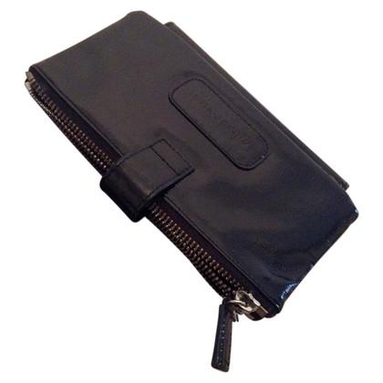 Pollini Wallet