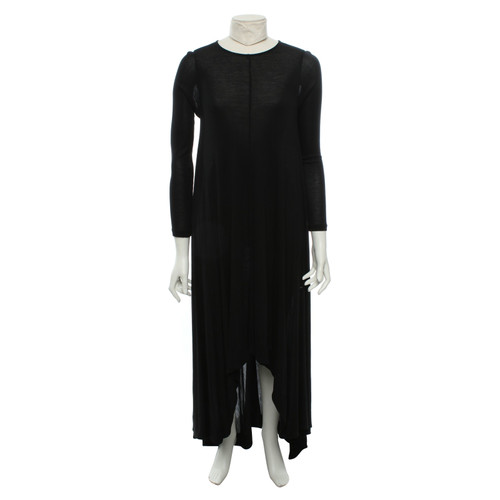 9f0f1c41 Cos Second Hand: Cos Online Store, Cos Outlet/Sale UK - buy/sell used Cos  fashion online