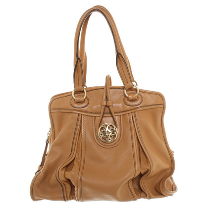 Rena Lange Handtasche in Braun