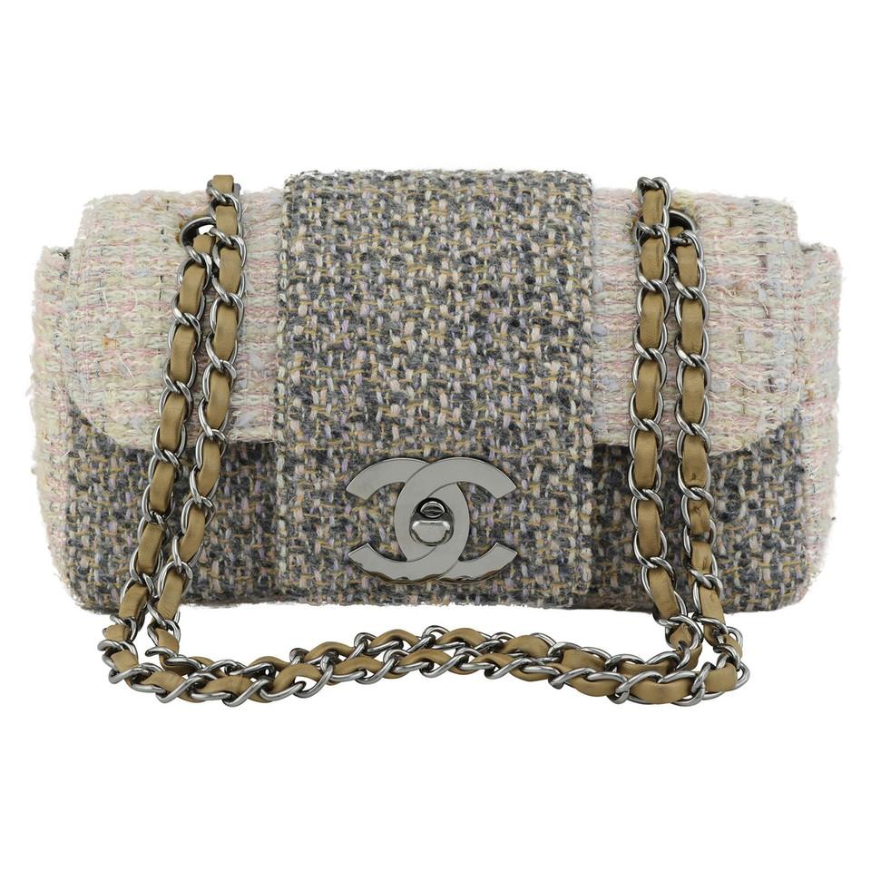 replica bottega veneta handbags wallet calendar zodiac
