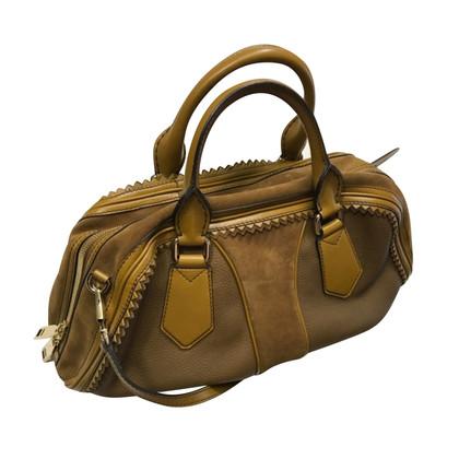 Burberry Prorsum Bag Bowling