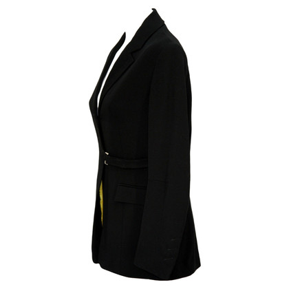 Karen Millen Jacket from Schurwolle