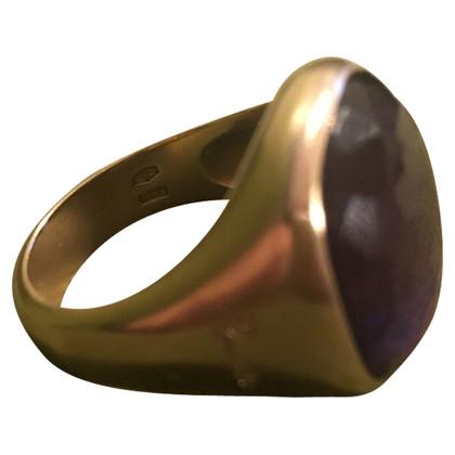 Pomellato anneau