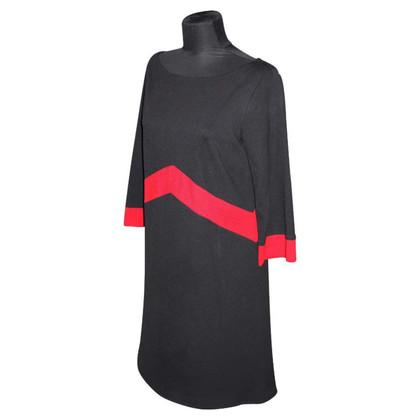 Piu & Piu Jersey dress