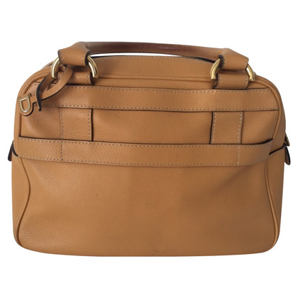 Delvaux Delvaux vintage handbag