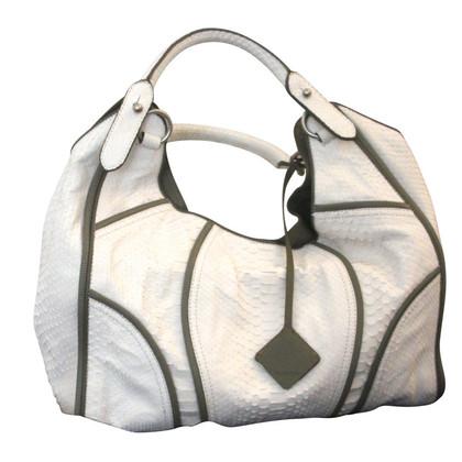 Andere Marke Fratelli Rossetti - Tasche
