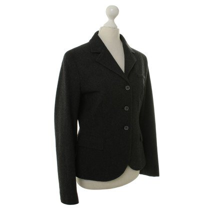 Philosophy di Alberta Ferretti Blazer made of wool