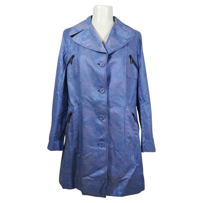 Just Cavalli Just Cavalli Trench TG. 40