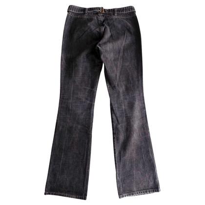 DKNY Jeans grijs