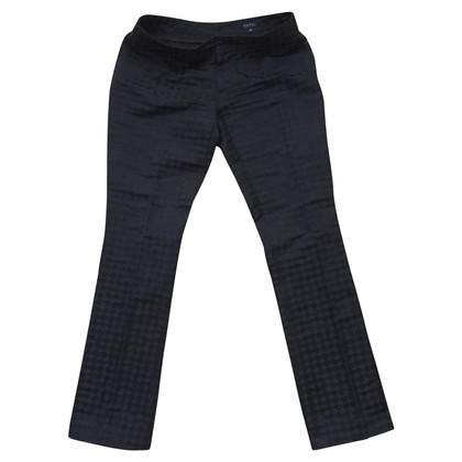Gucci Pantaloni neri