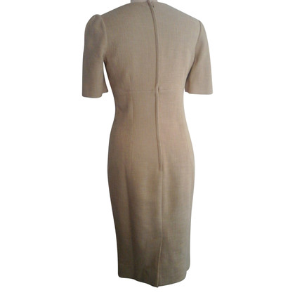 Dolce & Gabbana korte jurk