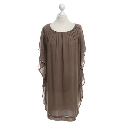 Day Birger & Mikkelsen Chiffon dress