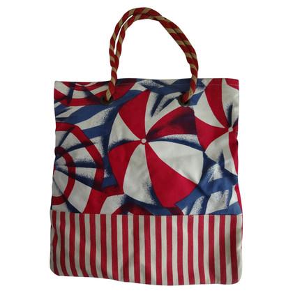 Marni Tote Bag