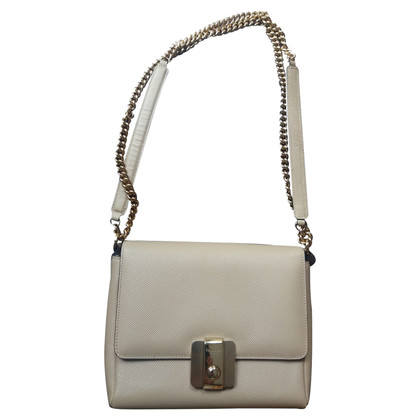 Serapian Emily chain shoulder bag