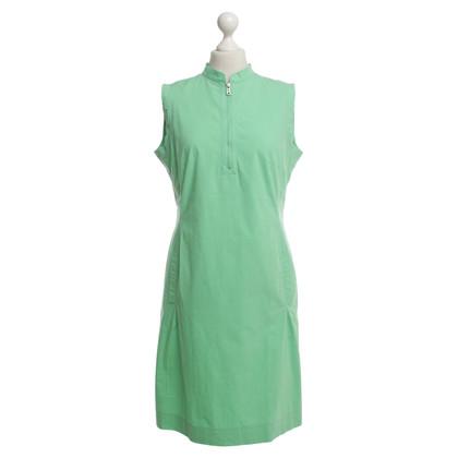 Bogner Zomer kleding op groen