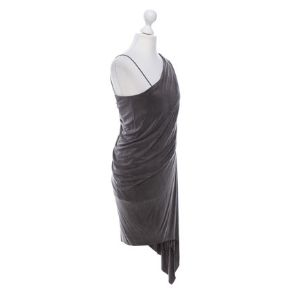 Helmut Lang Dress in grey