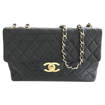 """Chanel """"Classic Flap Bag maxi"""""""