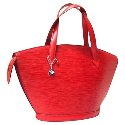 """Louis Vuitton """"Saint Jacques PM Epileder"""""""