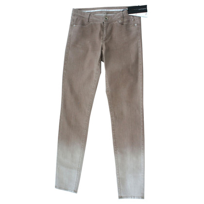 Marc Cain Jeans with a gradient