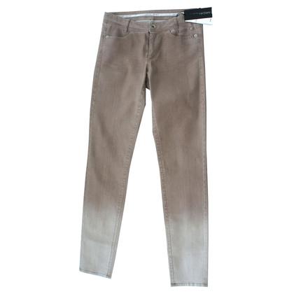 Marc Cain Jeans met een verloop