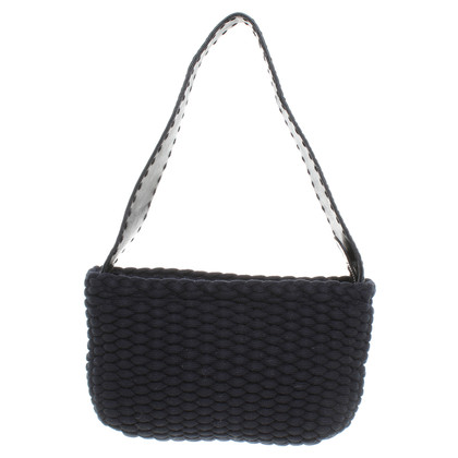 Malo Handbag in gross Web design
