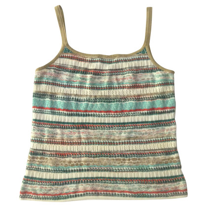 Missoni Sommer-Top