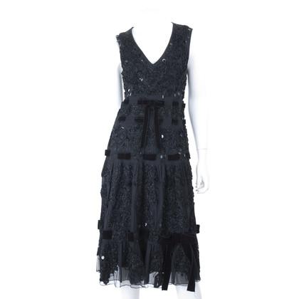Rena Lange jurk
