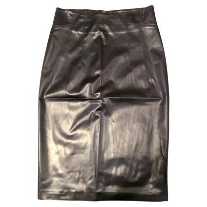Pinko Skirt