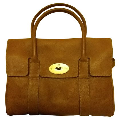 "Mulberry ""Baby Bayswater"""