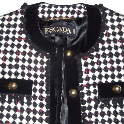 Escada Exquisite Costume by Escada