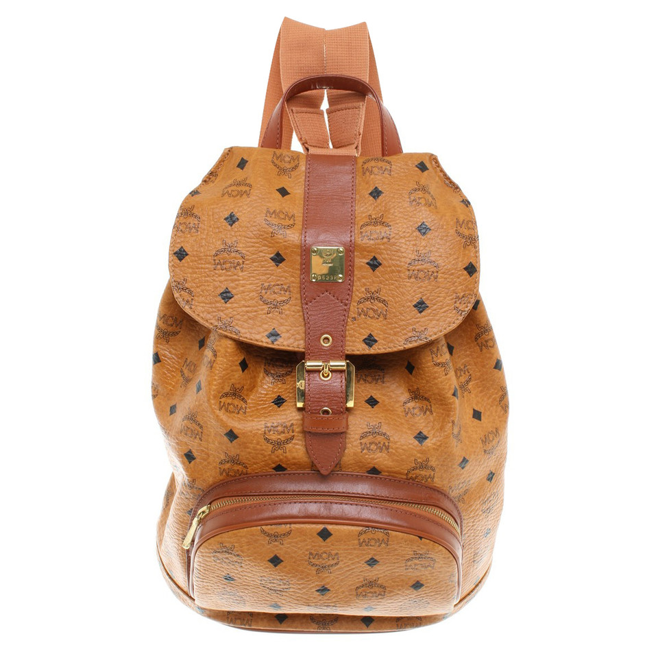 Mcm Design mcm backpack with logo design buy second mcm backpack with